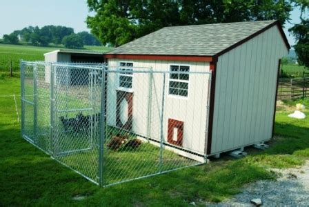 Goat Shed For Sale by Goat Shed Plans Pictures Of Chicken Pen For Sale Shed