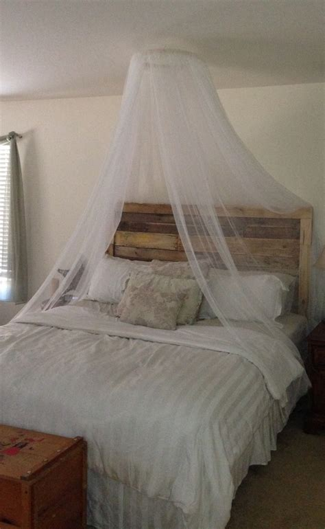 diy mosquito curtains 99 best images about home mosquito net on pinterest