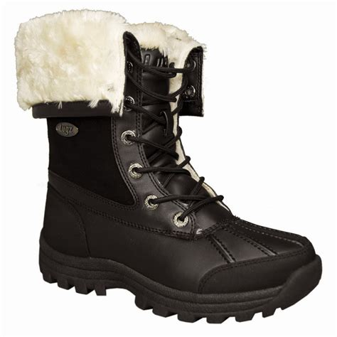 Boots Giveaway - lugz tamboro boots giveaway mumblebee inc mumblebee inc
