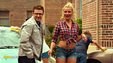 Bad Teacher 2011 Film Rent Bad Teacher 2011 Film Cinemaparadiso Co Uk