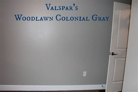 valspar grey paint colors valspar beige paint colors www imgkid com the image