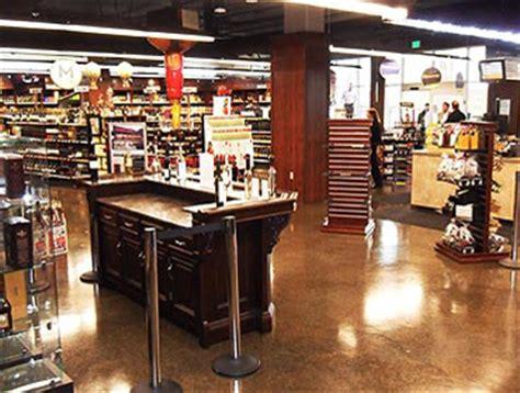photos new premier liquor store in west seattle