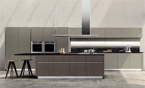 design keukens 2014 blog over italiaanse design keukens september 2014