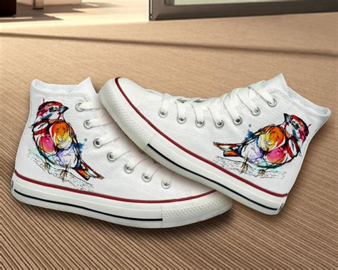 cool converse designs