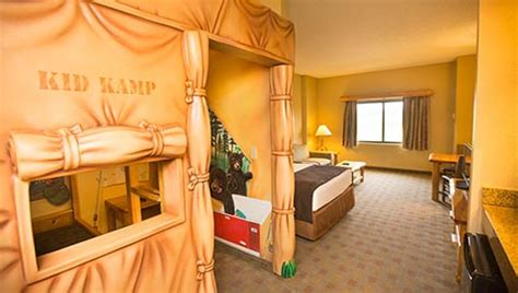 your great room great wolf family resorts in grapevine tx greatwolf
