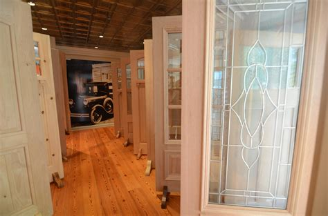 Pre Stained Interior Doors Pre Stained Interior Doors Stained Doors For The Home 8 Lite Pre Glazed White Oak Door 40mm