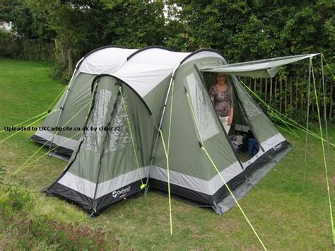 montana tent and awning outwell montana awning 28 images outwell montana 12 tent reviews and details