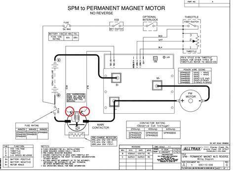 solenoid coil wiring diagram wiring diagram