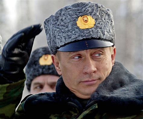 vladimir putin military now furious putin threatens war against the west as nato