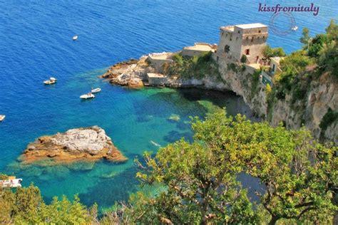 amalfi boat tours amalfi coast boat tour from amalfi kissfromitaly italy