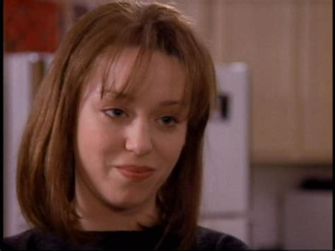emily beverly 90210 who was crazier poll results beverly 90210 fanpop