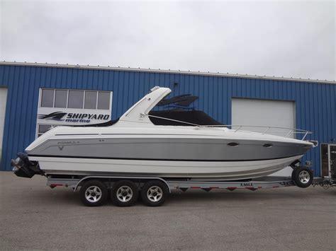 boat loans green bay wi 2004 formula 330 sun sport power boat for sale www