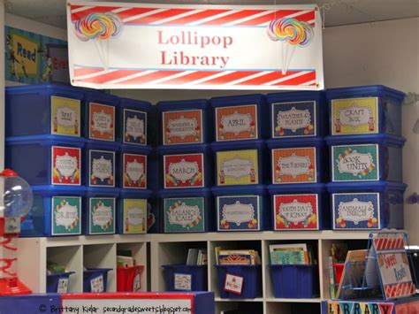 Classroom Decoration Kits by Best 25 Theme Classroom Ideas On