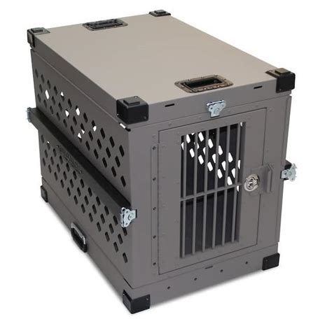 best way to crate a puppy best crate reviews 2017 how to buy the right cage