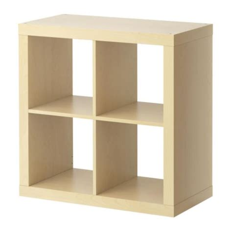 Expedit Shelf Unit by Home Furnishings Kitchens Appliances Sofas Beds
