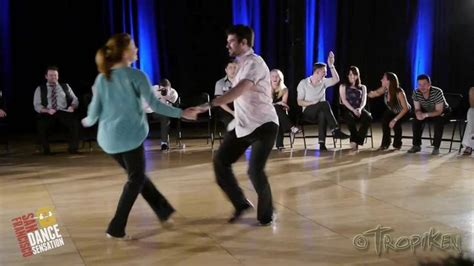 sf swing dancing 22 best images about dance videos on pinterest west