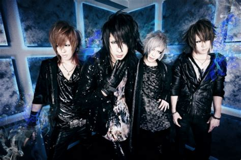Bury Maxi maxi single nocturnal bloodlust bury me 05 20 2012