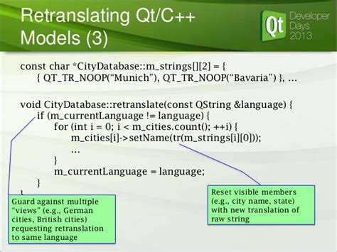 qml change layout dynamically practical qml key navigation dynamic language and theme