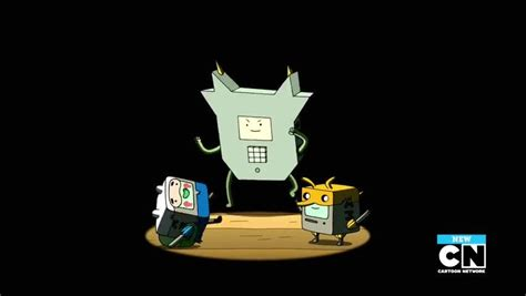 watch cartoons online adventure time season 9 episode 1