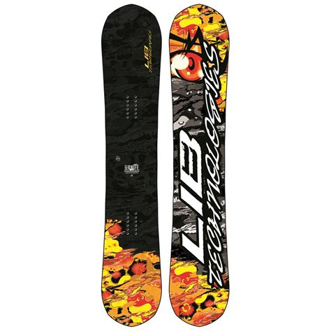 lip tech snowboard lib tech knife c3btx snowboard 2016 evo outlet
