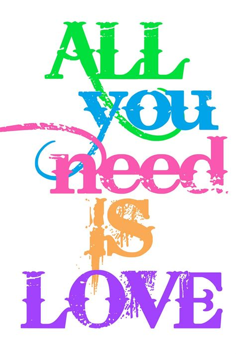 printable love fonts beatles quotes free printables how to download free