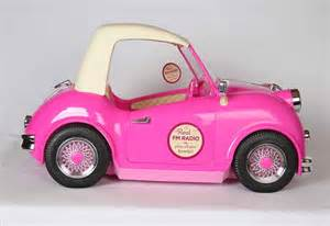 Our Generation Jeep And Cer My Journey Dolls Adventures Journey And A