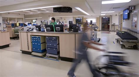 dch emergency room dch emergency department will be upgraded news tuscaloosa news tuscaloosa al