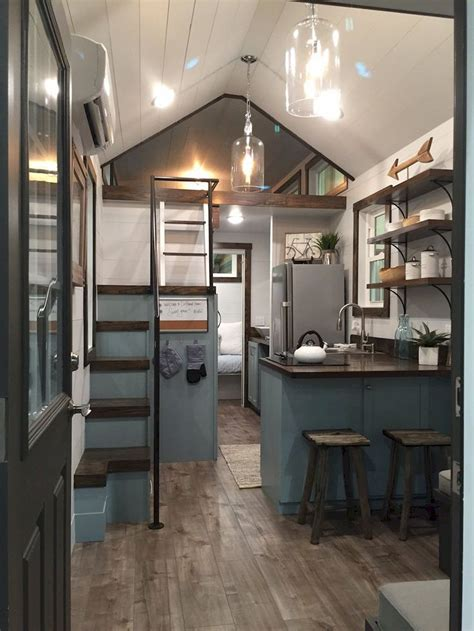 Tiny Homes Interior Pictures by Best 25 Tiny House Interiors Ideas On Small