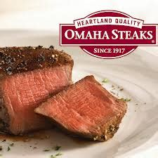 Omaha Steaks Sweepstakes - omaha sweepstakes win free steaks sweepstakes advantage