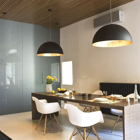 Apartment Leasing Office Design 25 Best Ideas About Leasing Office On