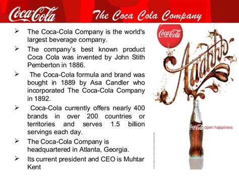 product layout of coca cola coca cola plant layout