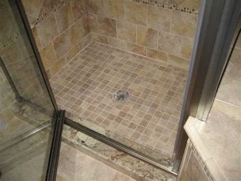 replace bathroom tile replacing floor tile zyouhoukan net