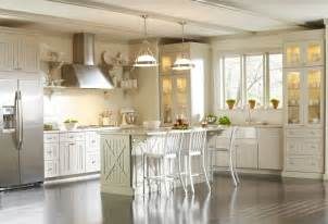 Martha Stewart Kitchen Island Interior Design Inspiration Photos By Martha Stewart