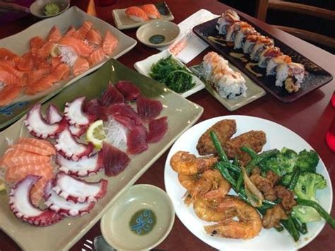sushi buffet denver fav snack picture of fuji sushi buffet elk grove tripadvisor