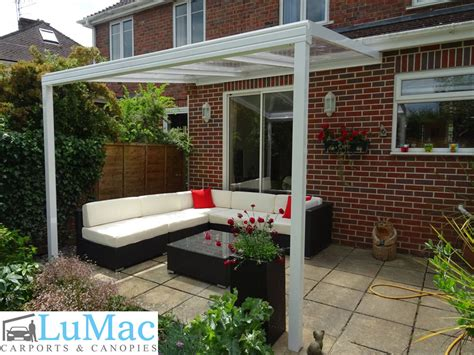 backyard canopy tent garden and patio covers carports and canopies