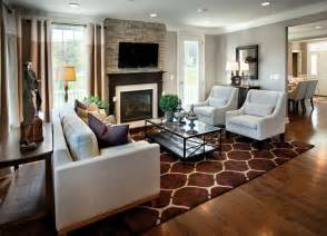 property brothers rooms search property