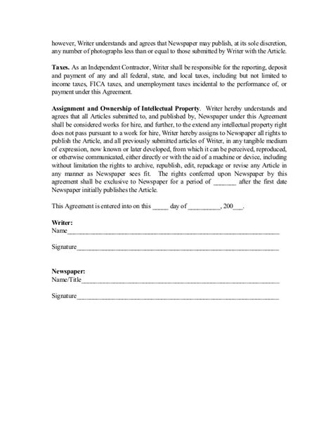 writing contract agreements writing agreement contract frudgereport585 web fc2