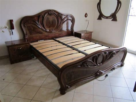 vendo da letto completa da letto completa vendo vendo offro acquisto usato