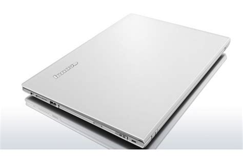 Laptop Lenovo Z40 I7 laptop lenovo ideapad z40 70 14 quot i7 8gb 1tb windows 8 1 blanca 59433625