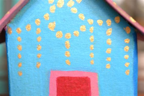 tutorial membuat rumah rumahan dari kardus bekas tutorial membuat rumah rumahan dari kardus bekas