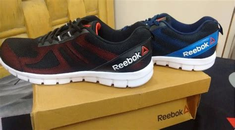 top   selling sports shoes brands  india