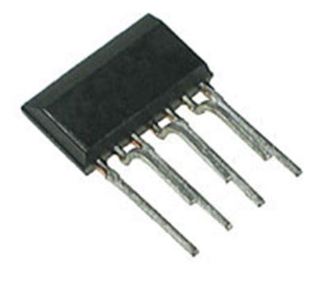 sil resistor datasheet 2sc3381 2sc3381 npn dual power transistor