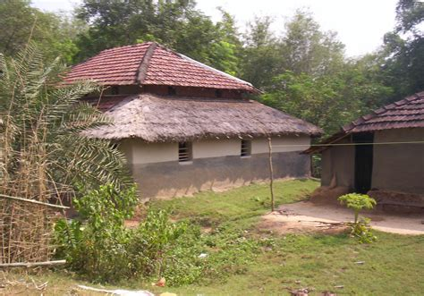 village house design in india indian village house design widaus home design