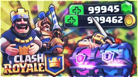 mod game clash of royale clash royale hack clash royale hack free gems clash