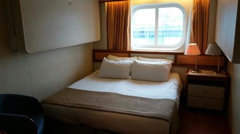 grand cabin grand princess cabins and staterooms