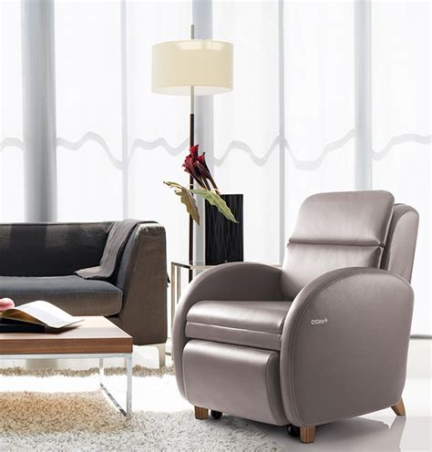 udiva sofa review osim webshop osim udiva sofa