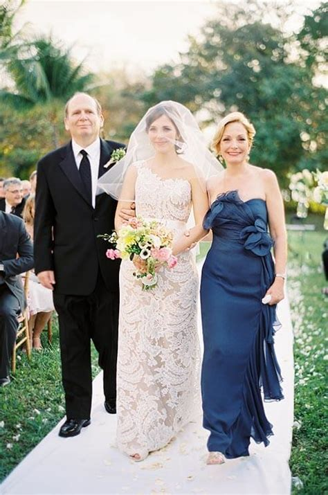 Wedding Attire Mothers by 15 Of The Most Gorgeous Of The Brides Dress