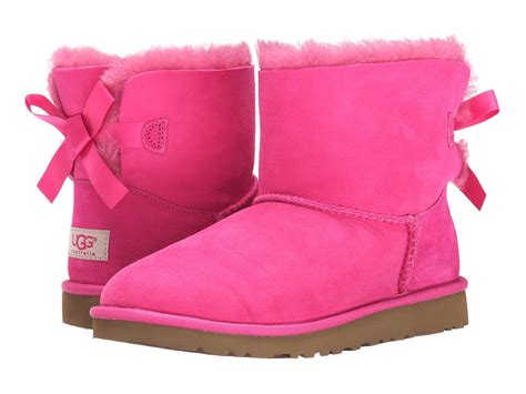 Zappos Gift Card Discount - discount uggs zappos
