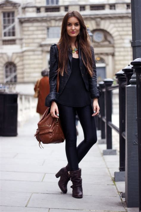 how to wear ankle boots looks tips style