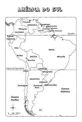 Edna Ribeiro - Um Olhar para o Horizonte: Mapas - Múndi